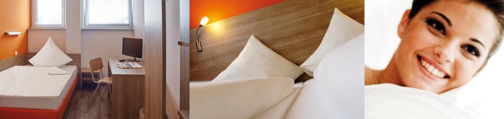 Www Orange Hotel De Neu Ulm